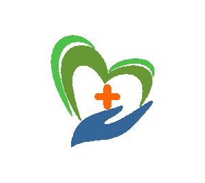 Kaleem Medical Centre
