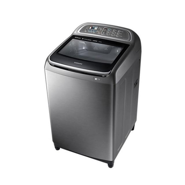 Samsung WA16J6750SP/SG Washing Machine