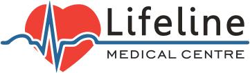 Life Line Medical Centre