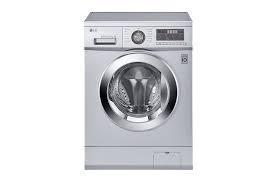 LG (F1496ADP23) Washing Machine