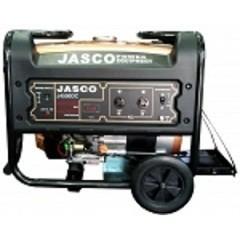 Jasco J 4500 DC Petrol Generator