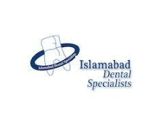 Islamabad Dental Specialist