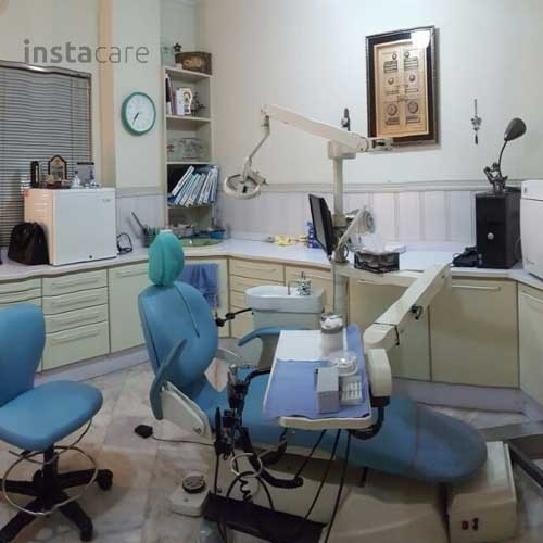 Nabeela Riaz Dental Clinic