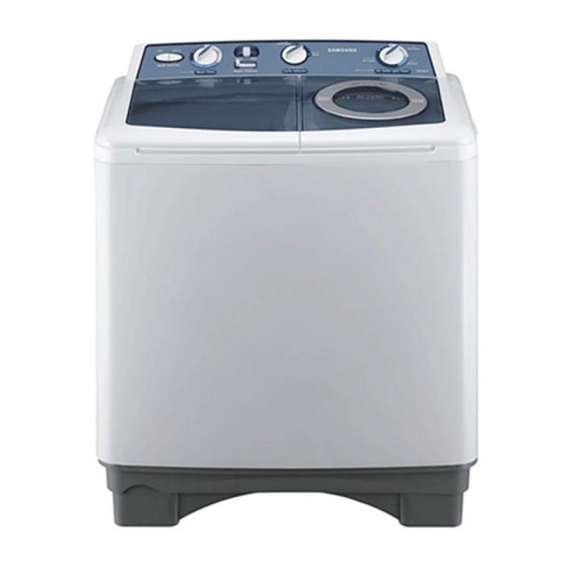 Samsung WT70H3200MG Twin Tub Washing Machine