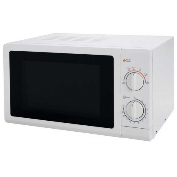 Haier HGN-2690M- 26 Liters Solo Microwave Oven