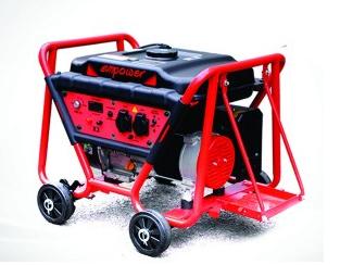 Empower Generator X5