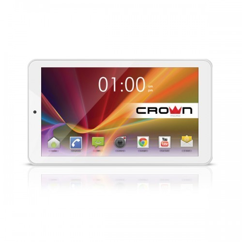 Crown Tablet PC CM-B701