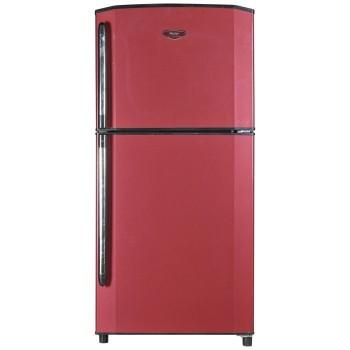 Haier HRF-300MR Top-Freezer Direct cooling