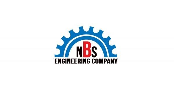 NBS Engineering Company