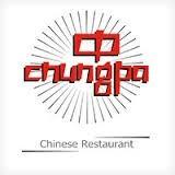 Chung Pa