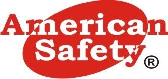 AMERICAN SAFETY INDUSTRY PVT LTD