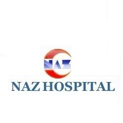 Naz Clinic & Hospital
