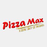 Pizza Max, University Road