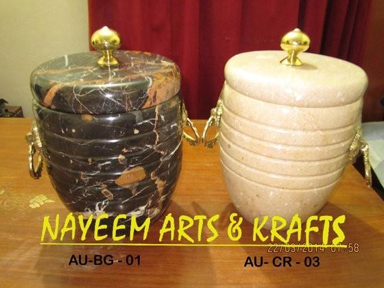 NAYEEM ARTS & KRAFTS