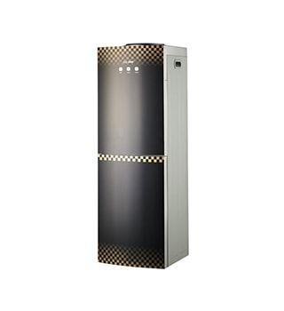 Model FD-6001 Water Dispenser