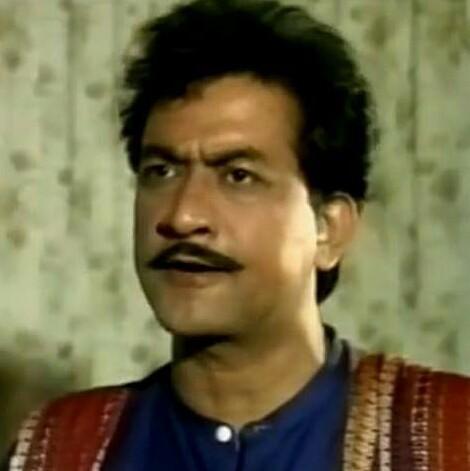 Sohail Asghar