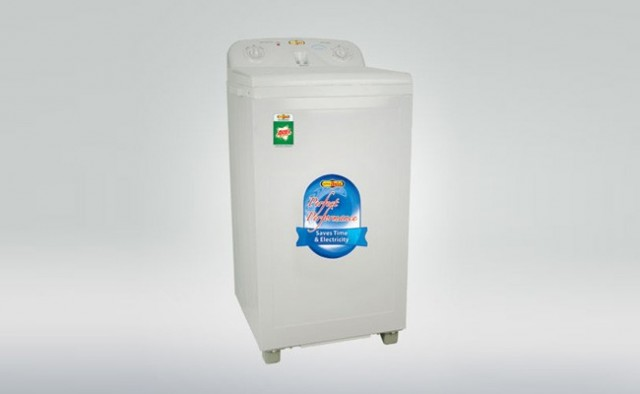 Super Asia SA-220 Washing machine