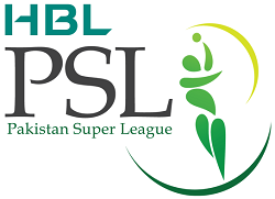 Pakistan Super League 2017 Matches