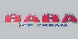 Baba Ice Cream