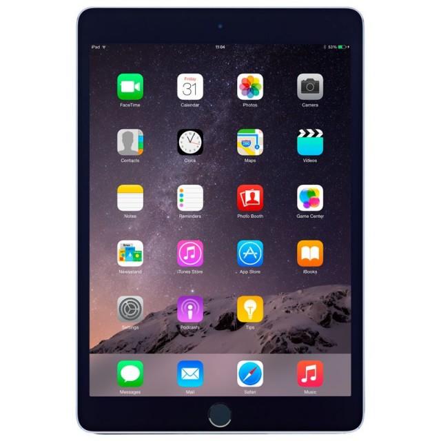 Apple iPad Air 2 128GB Wifi+4G