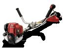 Honda UMK435 Gsoline Generator