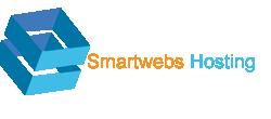 Smart Web Hosting