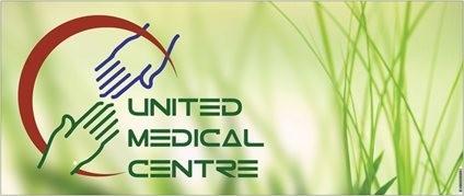United Medical Centre