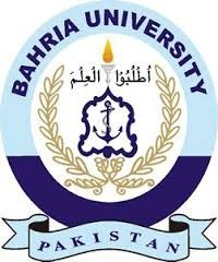 BAHRIA UNIVERSITY KARACHI CAMPUS