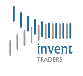 INVENT TRADERS