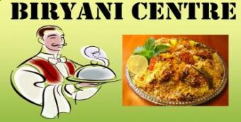 Biryani Centre, North Nazimabad
