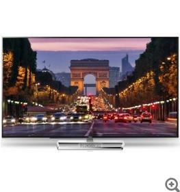 Haier LE42H6500 42 inches LED TV