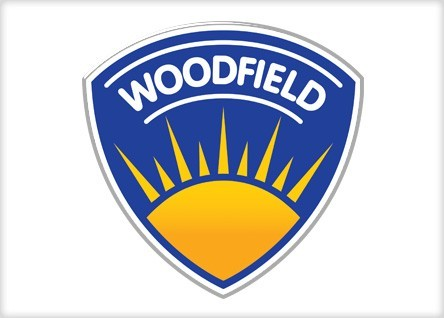 WOOD FIELD