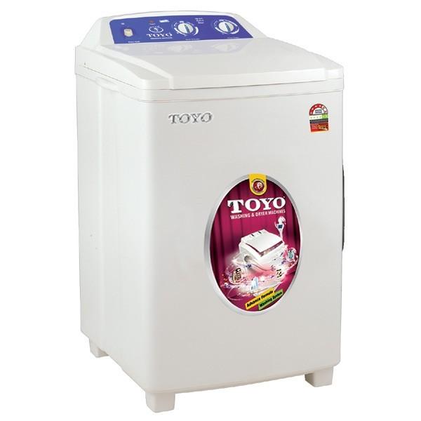 Toyo TW-675 Washing Machine