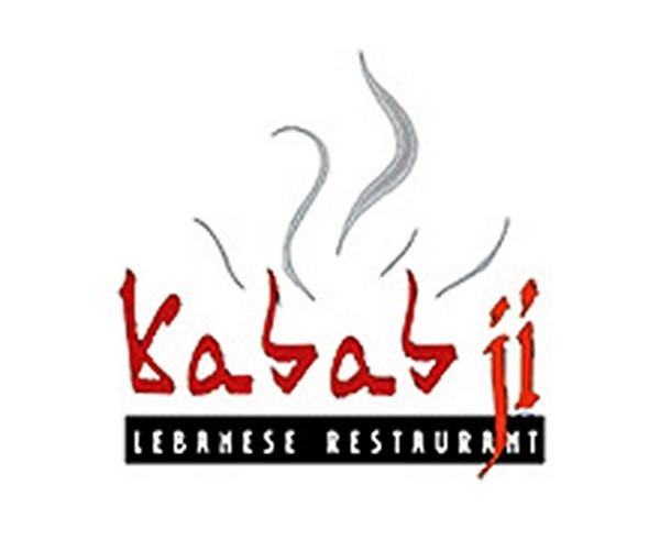 Kabab Ji, Club Road, Saddar