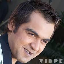 Irfan Motiwala