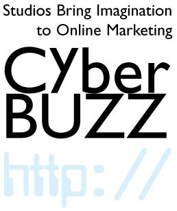 cyber buzz