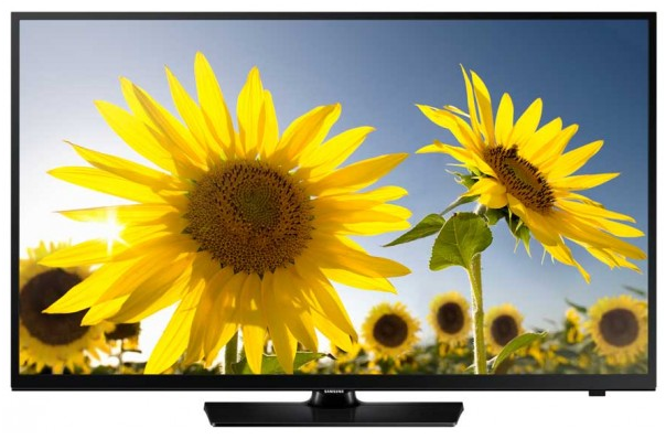 Samsung 40H4200 40 inches LED TV