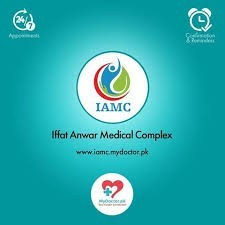 Iffat Anwar Medical Complex