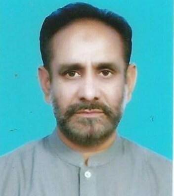 Dr. M.Masood Alam