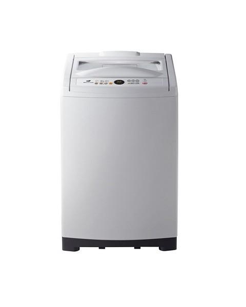 Samsung WA80UA/VEP/XSG with Diamond Drum Washing Machine