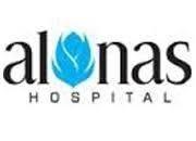 AL-NAS HOSPITAL