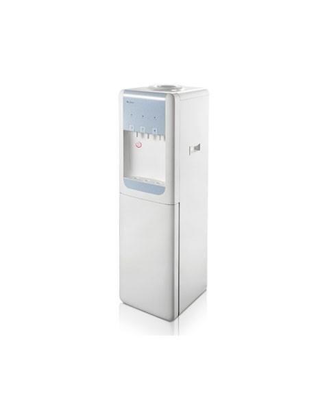 Gree (JW-JL500F) Water Dispenser