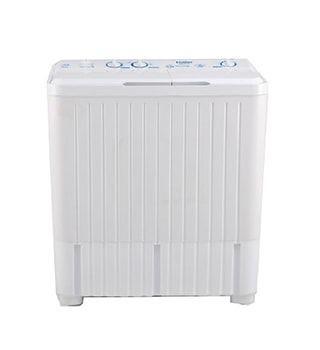 Haier HWM 100-BS Washing Machine