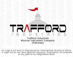 TRAFFORD INDUSTRIES