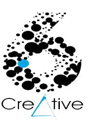 6Creative