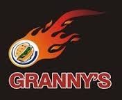 Grannys Restaurant