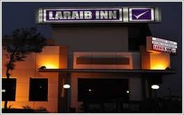 Laraib Inn