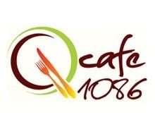 Cafe 1086