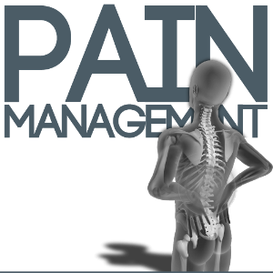Pain Management Clinic