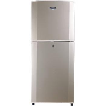 Haier HRF-350M DM Top-Freezer Direct cooling
